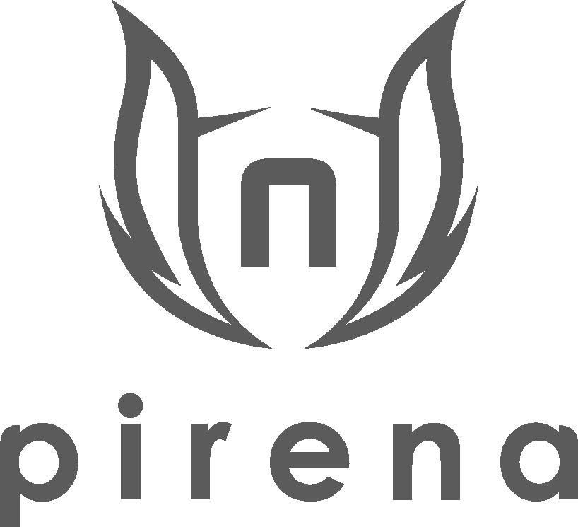 Pirena